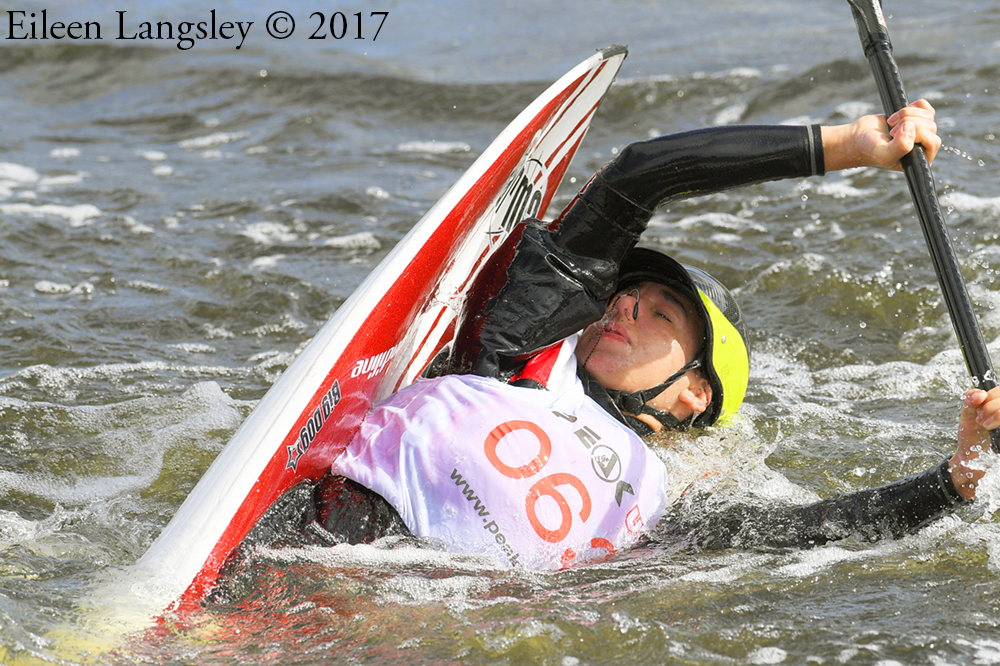 Protected: The 2017 Euro Open and British Championships in Freestyle Canoeing