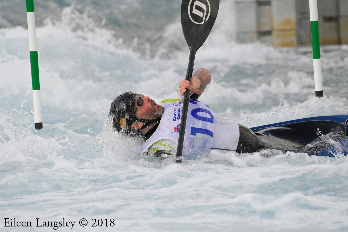 Protected: 2018 British Open Canoe and KayakChampionships