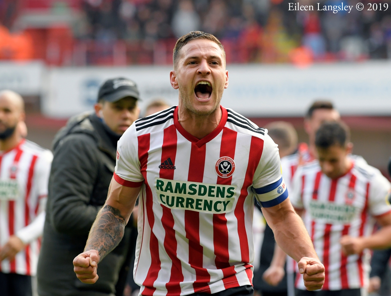 Protected: Winners and losers – Sheffield United v Ipswich Town